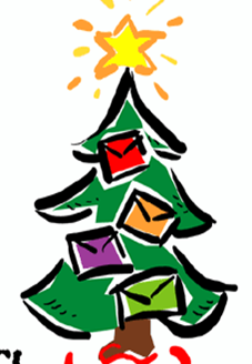 The Giving Tree 2017
