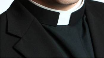 Congratulations on Priestly Anniversaries!