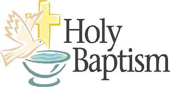 Baptism Preparation Course