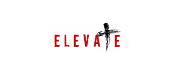 Elevate launches Friday, September 29!