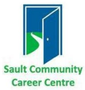 Sault Community Career Centre in need of volunteers