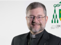 A Christmas Message from Bishop Thomas Dowd
