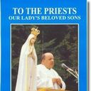 Marian Movement of Priests Prayer Group
