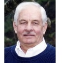 Funeral: Claude Ruthier