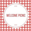 Join us for the Welcome/Welcome Back Parish Picnic!