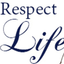 Save the Date! Annual Respect Life Dinner January 18, 2020!