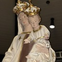 Our Lady of Mount Carmel 2021 Feast