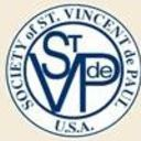St. Vincent dePaul Society Food Pantry  Needs