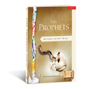 CST Meeting: The Prophets