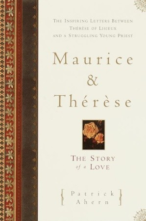 Circle of St. Therese Book Study