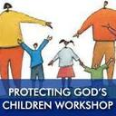 Protecting God's Children/Virtus Training