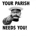 Parish Council Elections this weekend