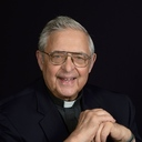 Rev. Bill Salmon