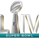 LifeTeen Mass at 5PM on Feb. 2 due to Superbowl
