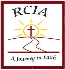 RCIA and Adult Confirmation