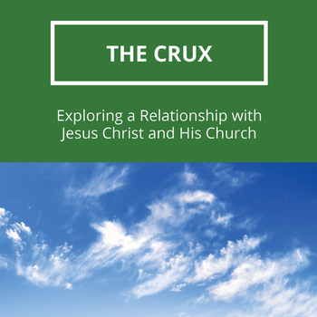 """The Crux""- 4 week Summer Seminar"