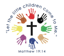 Grade 1-9 Religious Education Registration is online now!!
