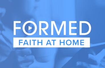FORMED - Sign up for free here!