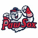 Pawtucket Red Sox Game (Saturday, August 3)