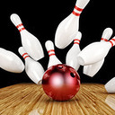 Bowling Trip (Saturday, April 6)