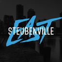 Steubenville East Youth Conference 2018 - REGISTER NOW!