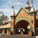 Canobie Lake Park - Rescheduled for Thursday, August 23