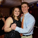Stag Semi Formal (Saturday, February 29)