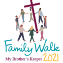 My Brother's Keeper Walk Registration
