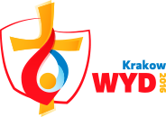 World Youth Day Meeting - Sunday, June 12