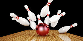 Middle School Bowling Trip - Wednesday, April 18