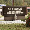 St Francis Day festival plans