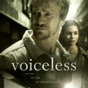 FREE. Friday Nite at the Movies. VOICELESS