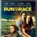 Run the Race Movie Friday Night at the Movies