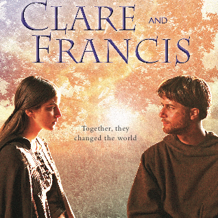MOVIE NIGHT: Clare & Francis