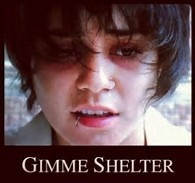MOVIE NIGHT: Gimme Shelter