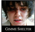 MOVIE: Gimme Shelter