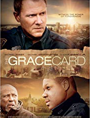 FREE. Friday Nite at the Movies !! The Grace Card