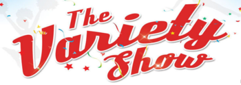 St. Lucie Variety Show