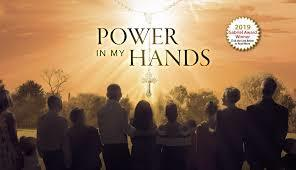 Power in My Hand Movie
