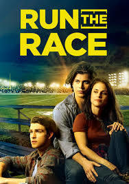 RUN THE RACE Friday Night Movie