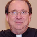 Father Gerry Gonderinger