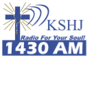 Serra RADIO - 12p Noon on 1430AM Catholic Radio