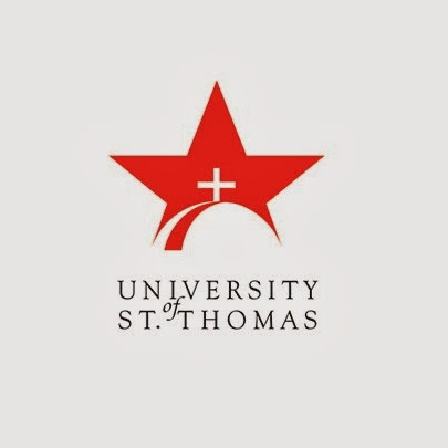 University of St Thomas - Houston