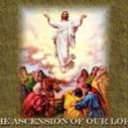 Ascension Thursday is a Holy Day of Obligation