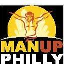Man Up Philly March 9 @ Neumann University