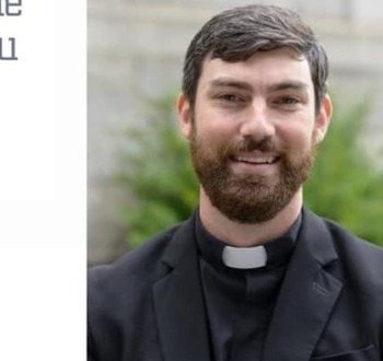 St Charles Seminary Appeal