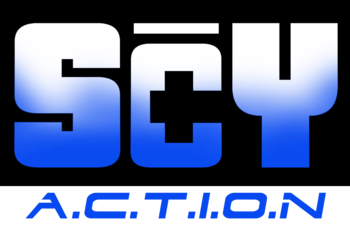 ScY ACTION Night