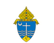 Diocese of Rockford Online Giving