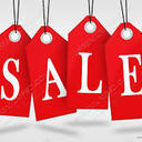 PTO Used Uniform Sale
