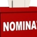 Call for PTO Nominations